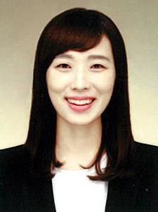 조은주 교수 사진