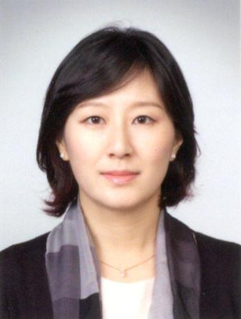서경산 교수 사진