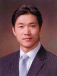 김헌일 교수 사진