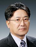 문석기 교수 사진