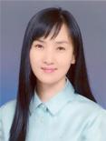 박명희 교수 사진