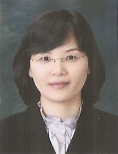 김봉정 교수 사진