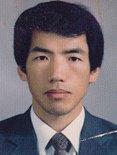 정종진 교수 사진