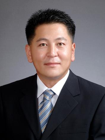 박문수 교수 사진