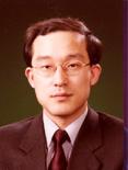 김성일 교수 사진