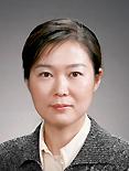 이지영 교수 사진