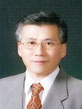 류제복 교수 사진