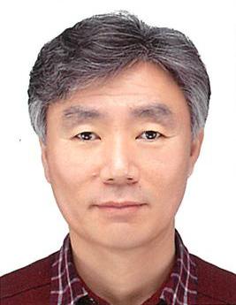 정원희 교수 사진