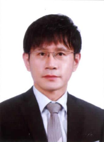 임준혁 교수 사진