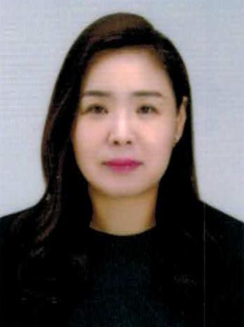 백원선 교수 사진