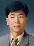김태선 교수 사진