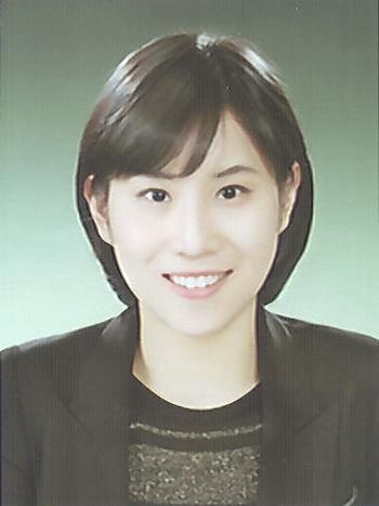 김아린 교수 사진