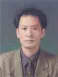 박종문 교수 사진