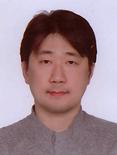 서경원 교수 사진