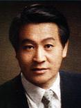 권상준 교수 사진