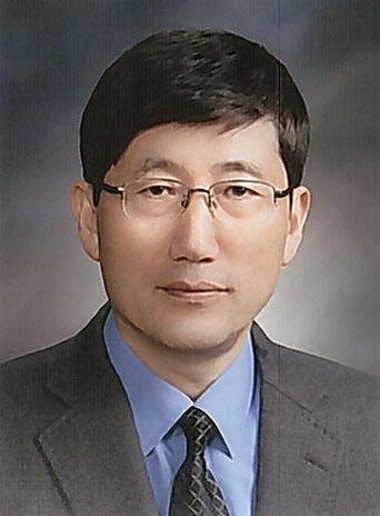 강대관 교수 사진