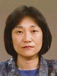 윤순 교수 사진