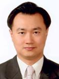 김헌진 교수 사진