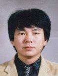 이재국 교수 사진