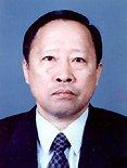김신웅 교수 사진