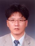 김상태 교수 사진