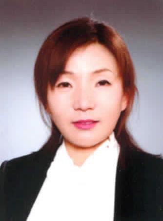 최승희 교수 사진