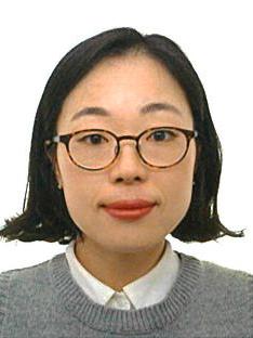 안지영 교수 사진