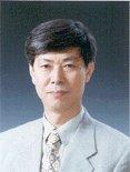 박문열 교수 사진