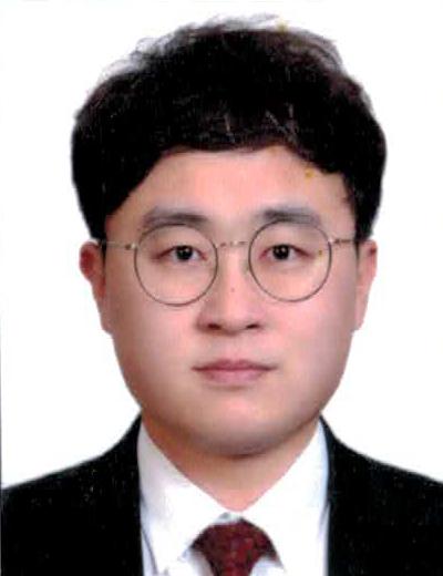 박창진 교수 사진