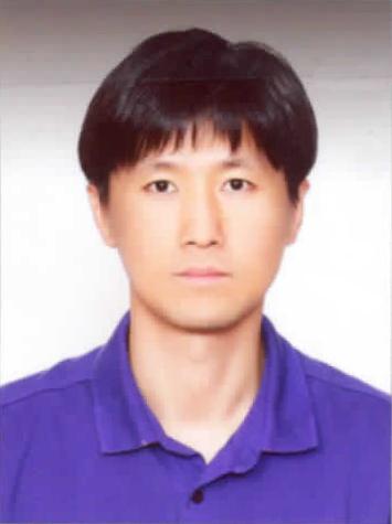 옥승규 교수 사진