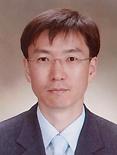 김원중 교수 사진