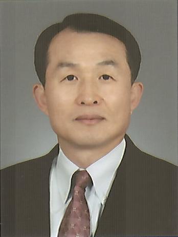 손명환 교수 사진