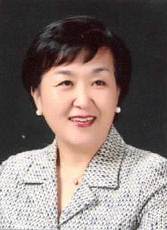 손혜경 교수 사진