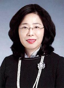 김보중 교수 사진