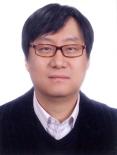 김경규 교수 사진
