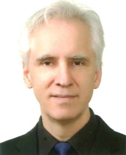 케리데스로처 교수 사진