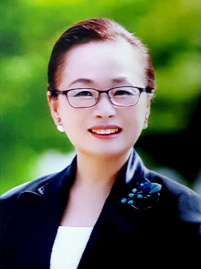 김미선 교수 사진