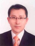 심재승 교수 사진