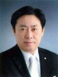 전용수 교수 사진