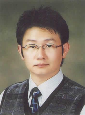 이석희 교수 사진