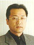 김수남 교수 사진