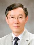 김정민 교수 사진