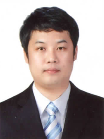 전원식 교수 사진