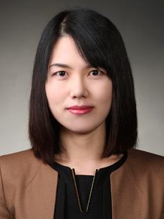 이준희 교수 사진