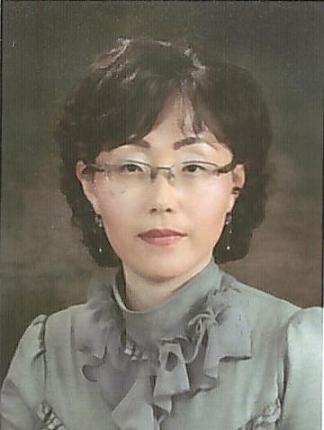 박미영 교수 사진