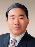이춘삼 교수 사진
