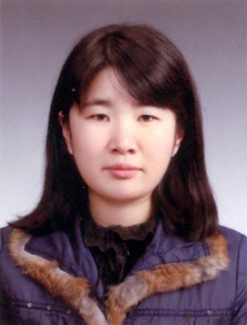 손정원 교수 사진