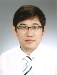 구은회 교수 사진