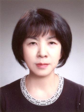 김은숙 교수 사진
