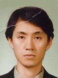 김택상 교수 사진